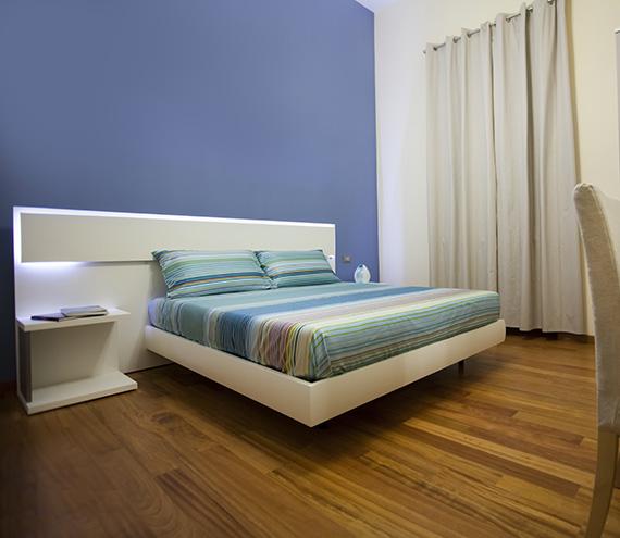 Appartamento-GELSOMINO-570x495 bis