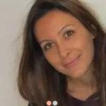 Christelle's avatar