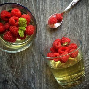 gelatina malvasia